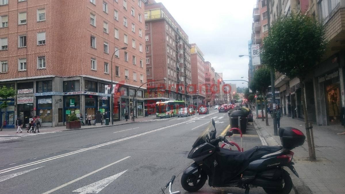 Local en venta en Autonomia, Bilbao