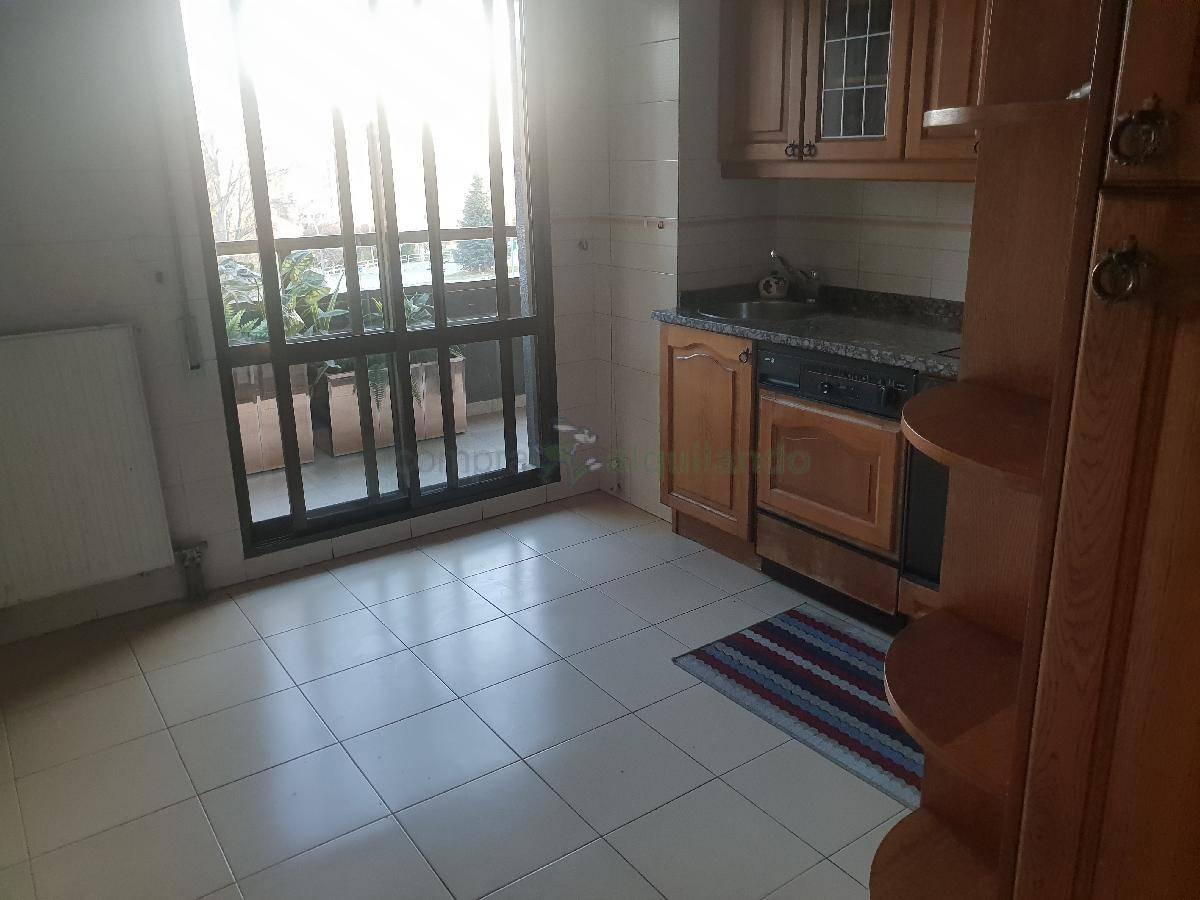 Apartamento, Pamplona/Iruña - Iturrama, Venta - Navarra (Navarra)