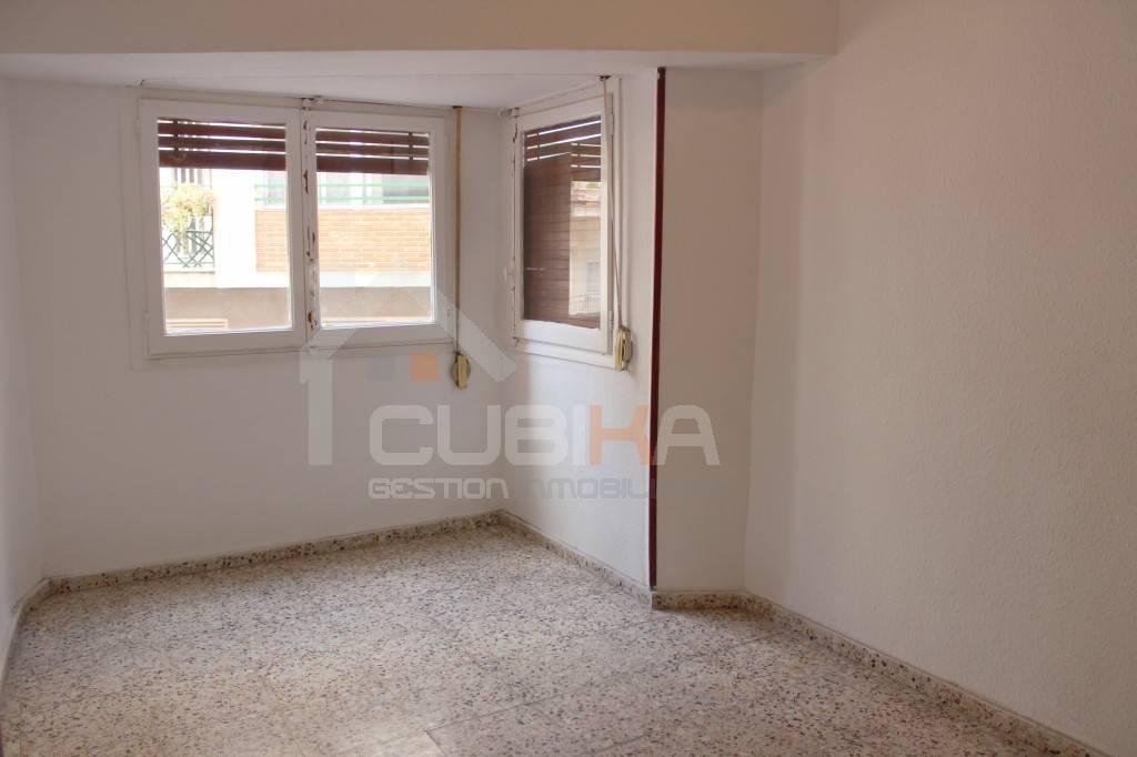Venta piso en san blas santo domingo alicante 65600 70 m - Pisos san blas alicante ...