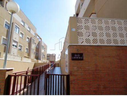 Apartment for sale in Nucleo Urbano, Roquetas de Mar
