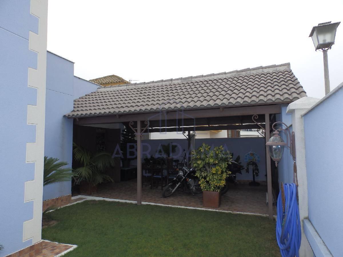 Chalet for sale in La Jara, Sanlucar de Barrameda