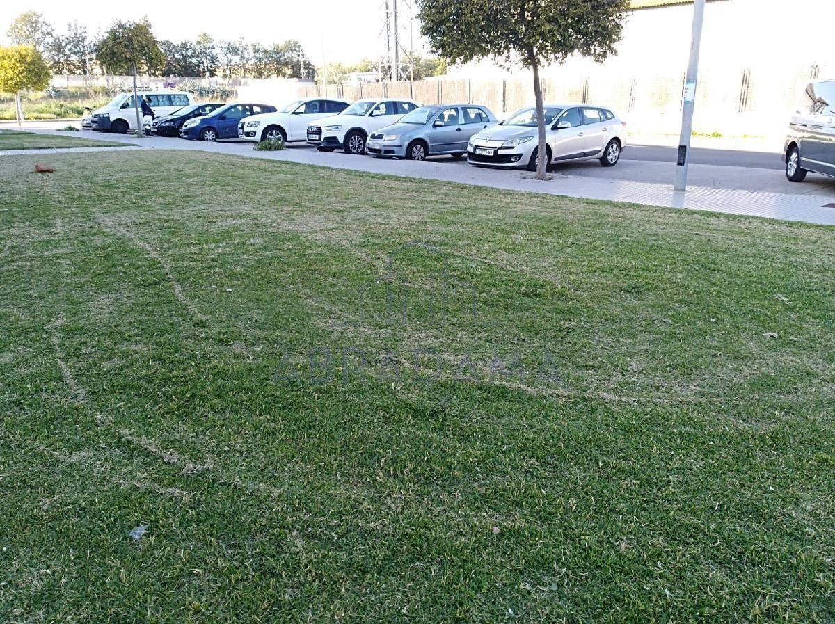 Chalet for sale in Jerez de la Frontera