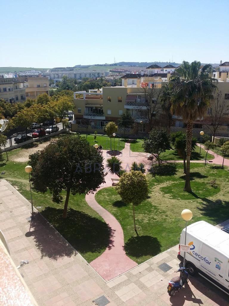 Flat for sale in Jerez de la Frontera