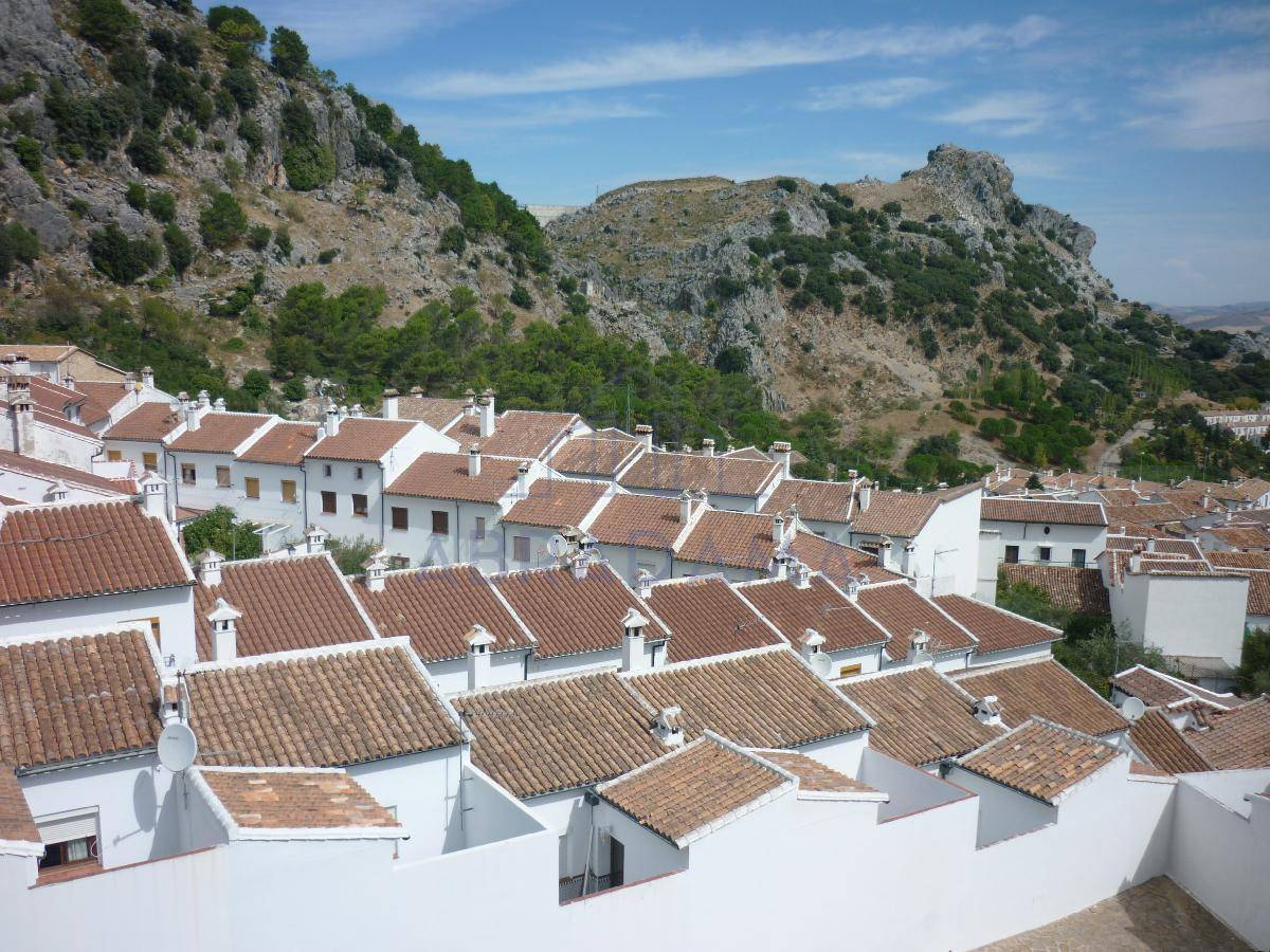 House for sale in Grazalema
