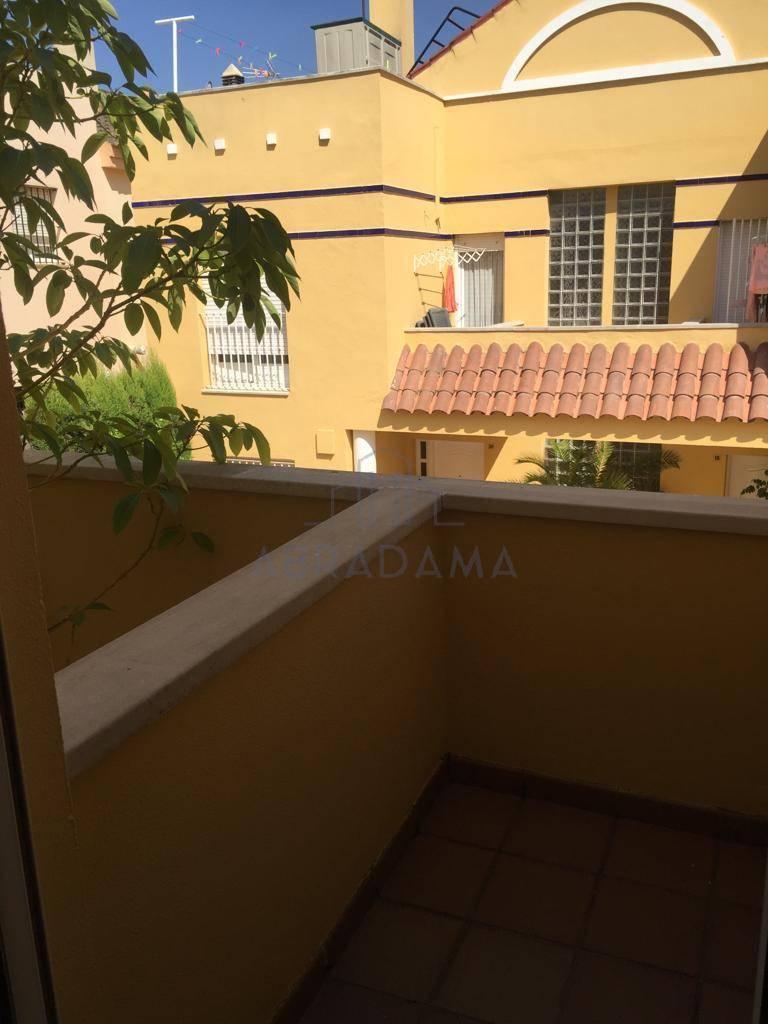 House for sale in DISTRITO NORTE, Jerez de la Frontera