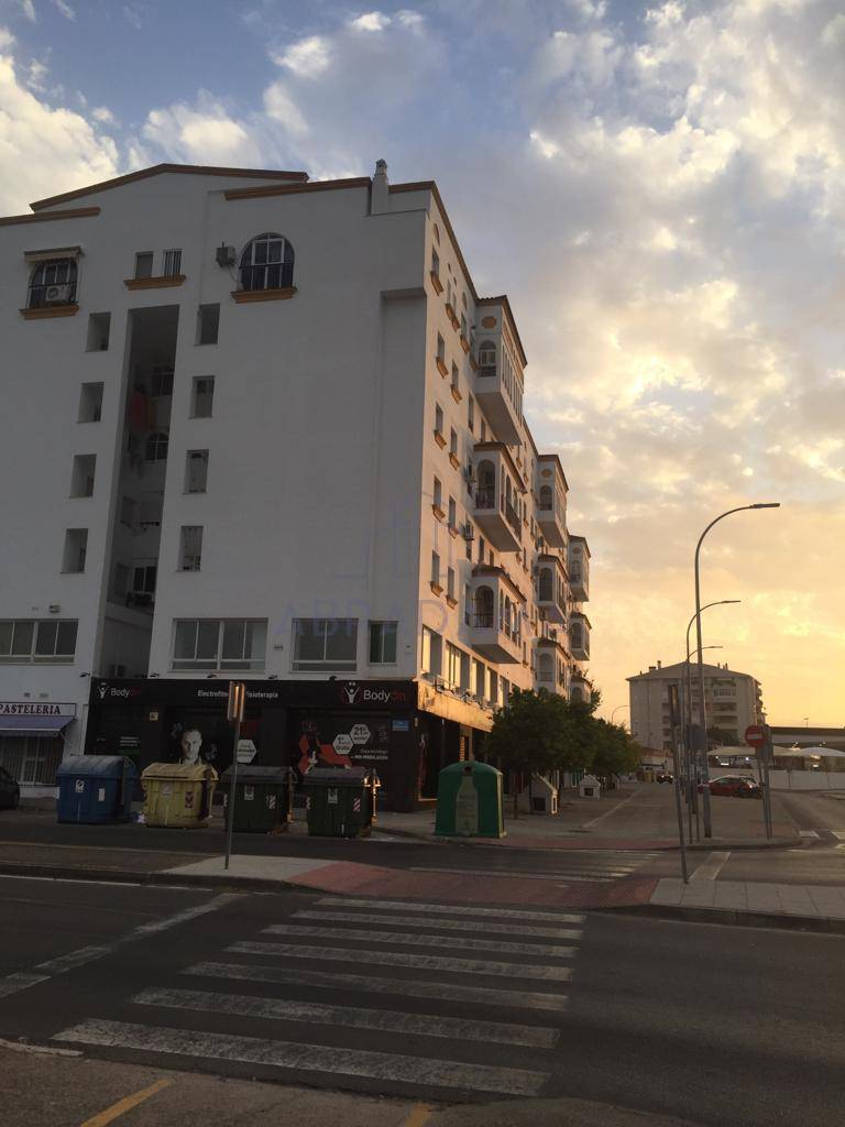 Flat for sale in DISTRITO NORTE, Jerez de la Frontera