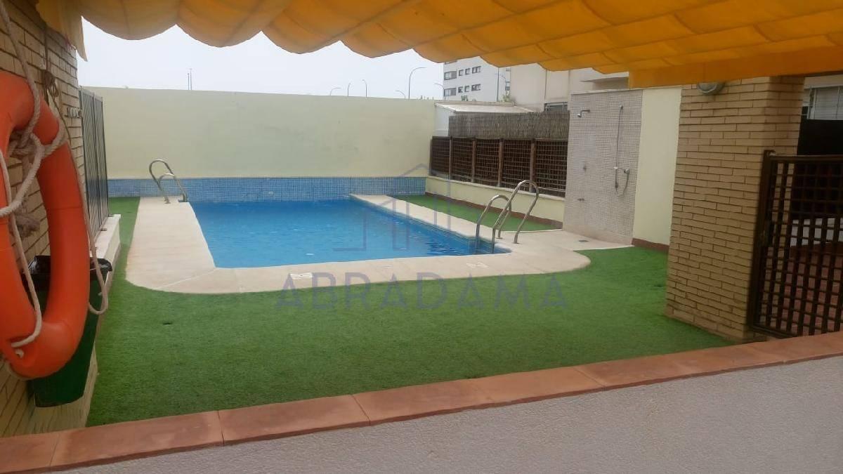 Flat for sale in CHAPIN, Jerez de la Frontera