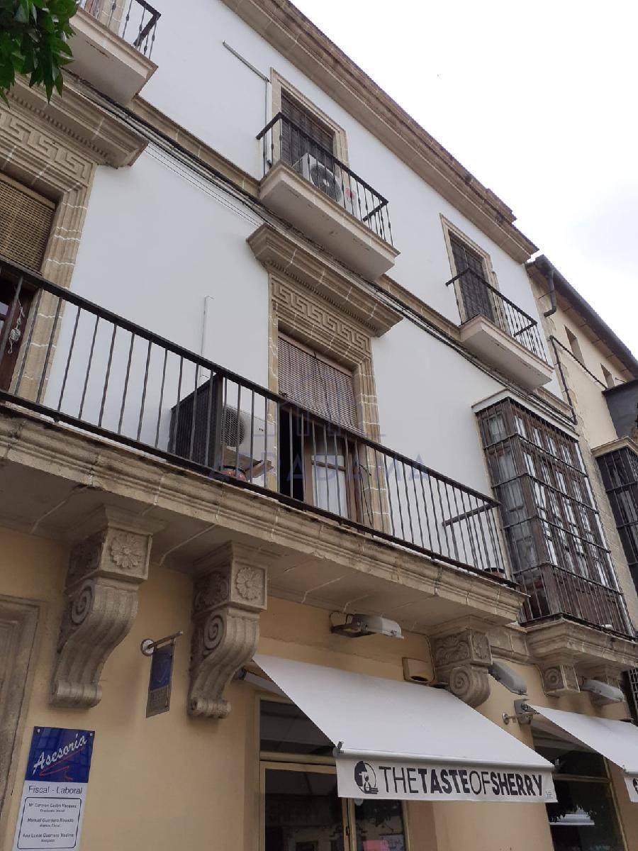 Flat for sale in Jerez Ciudad, Jerez de la Frontera