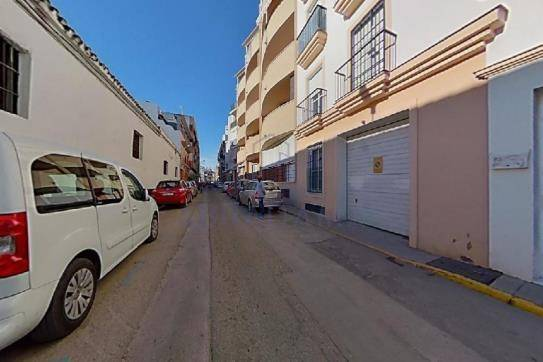 Flat for sale in Centro - Calzada, Sanlucar de Barrameda