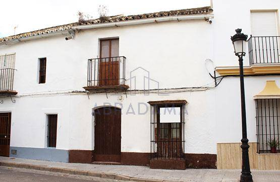 House for sale in Puerto Serrano