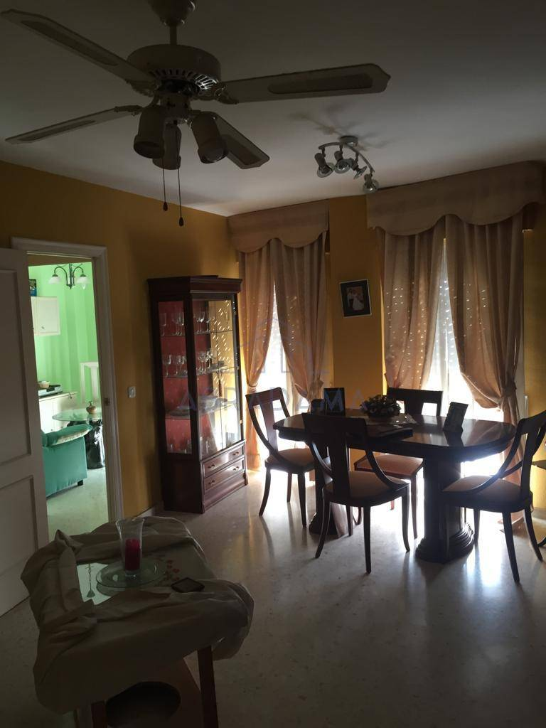 Flat for sale in Jerez de la Frontera