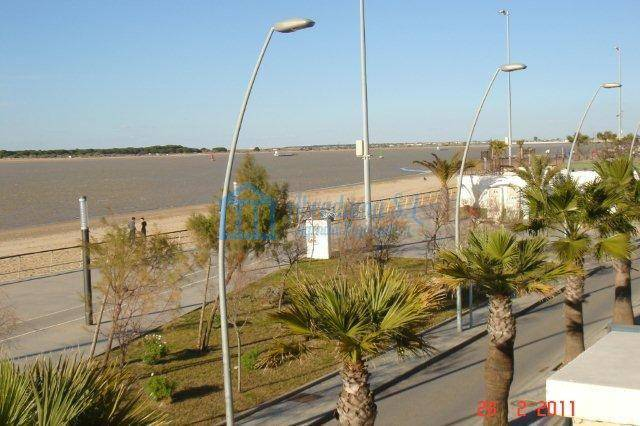 Flat for sale in Bajo de Guia, Sanlucar de Barrameda