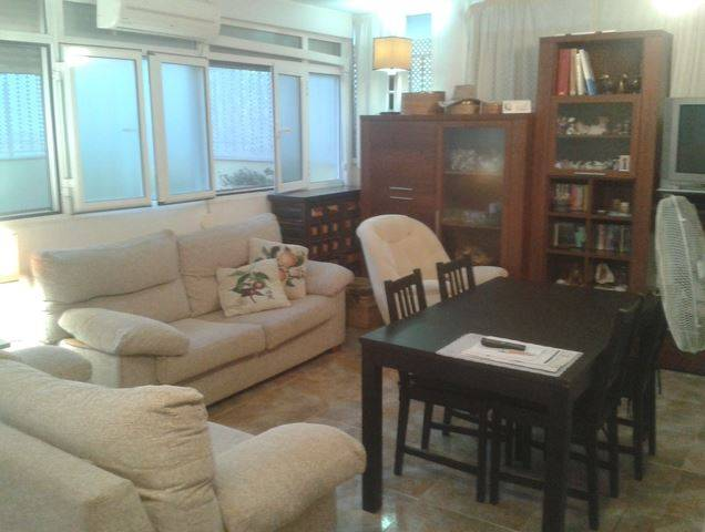 Flat for sale in Casco Urbano, Sanlucar de Barrameda