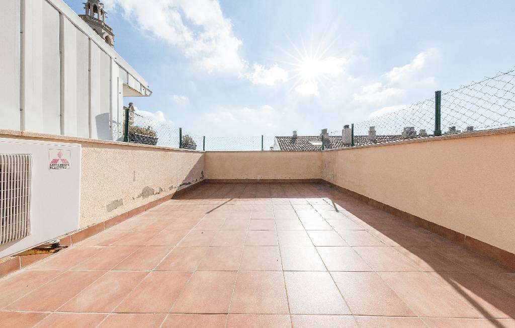 Flat for sale in Centre, Sant Pere de Ribes
