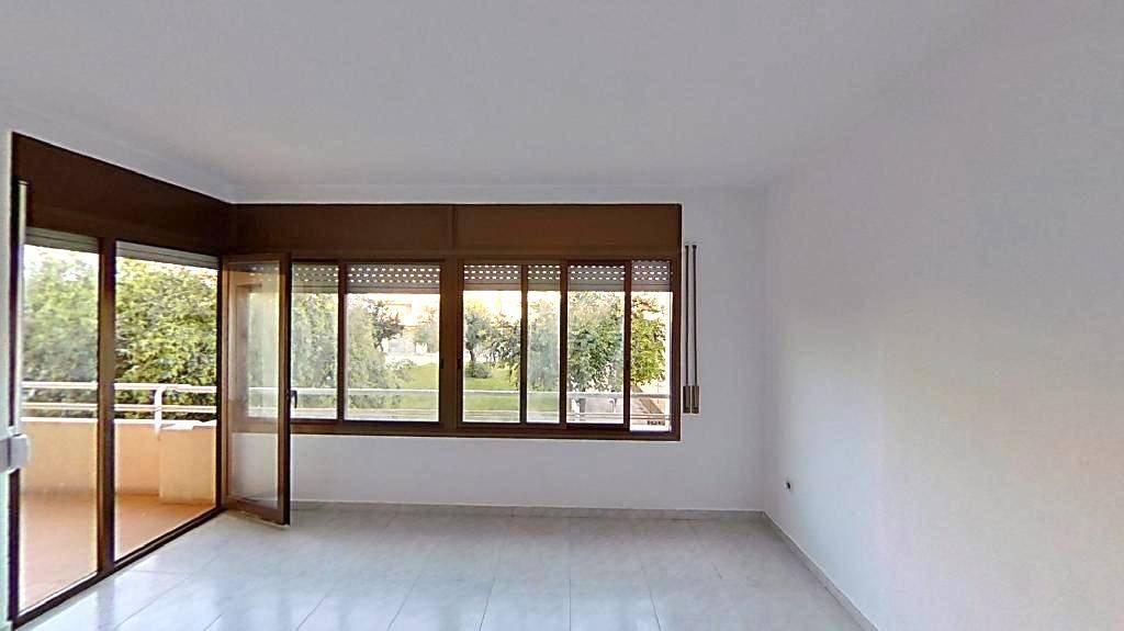Flat for rent in Sant Joan, Vilanova i la Geltru