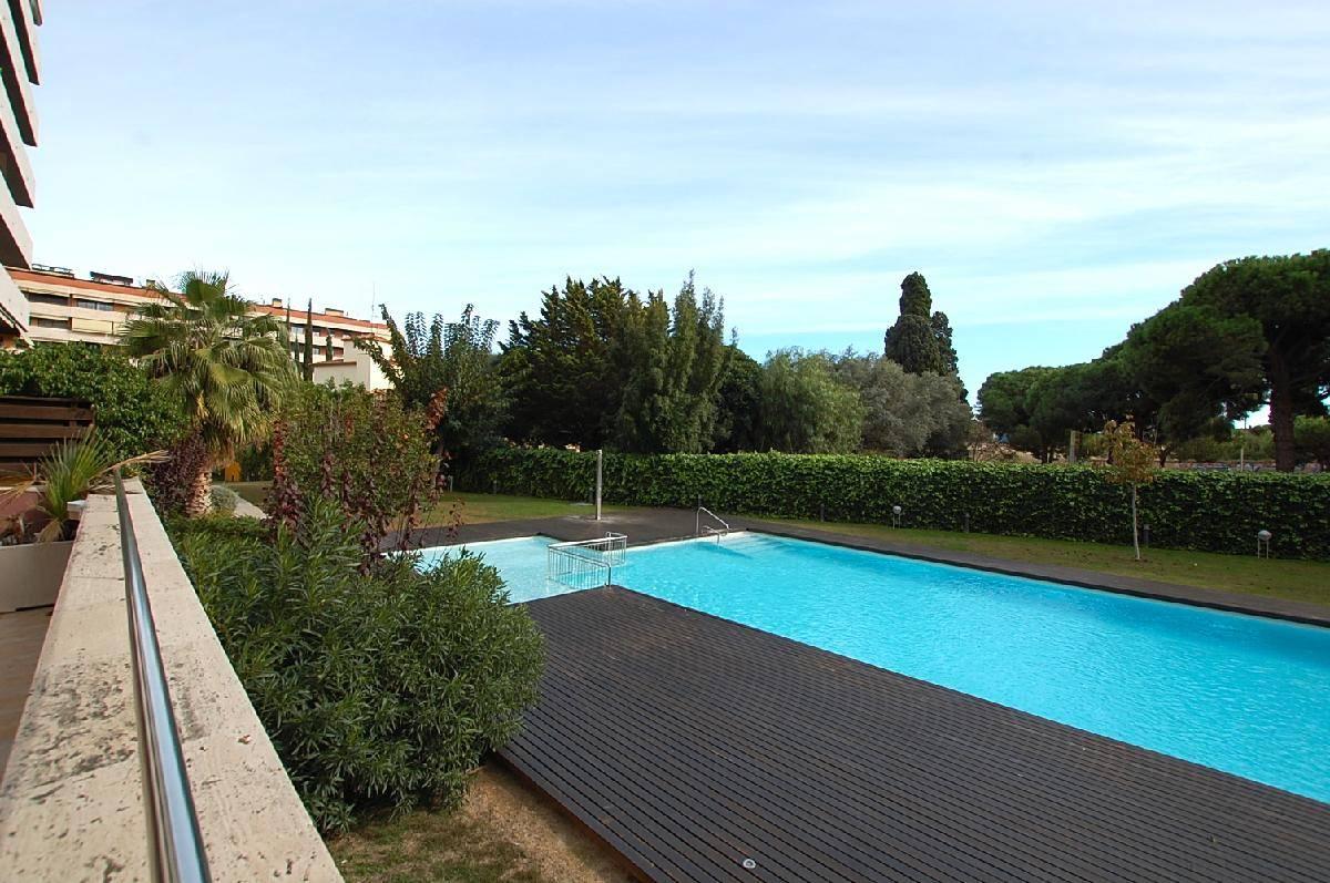Flat for sale in Residencial MG, Vilanova i la Geltru