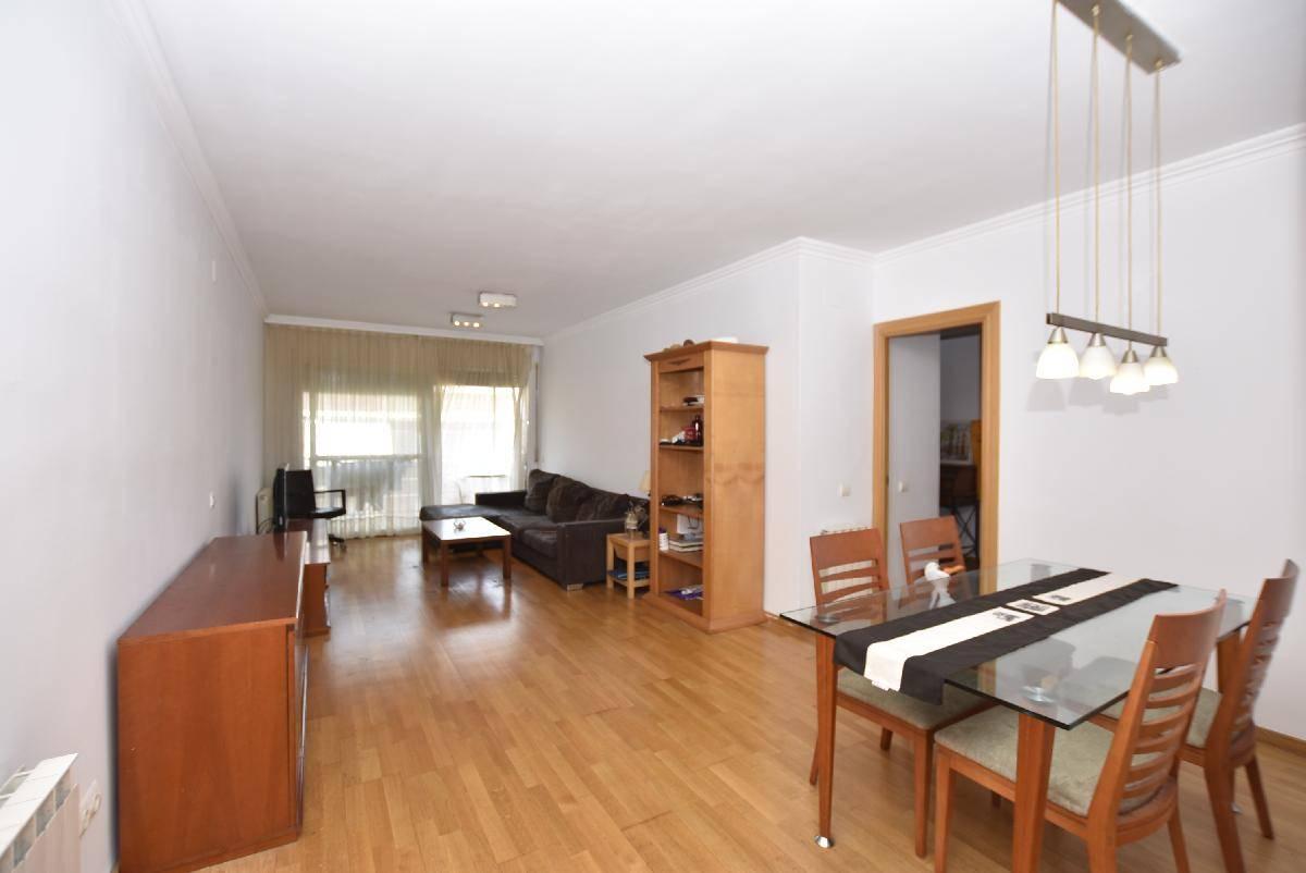 Flat for sale in Aiguacuit, Vilanova i la Geltru