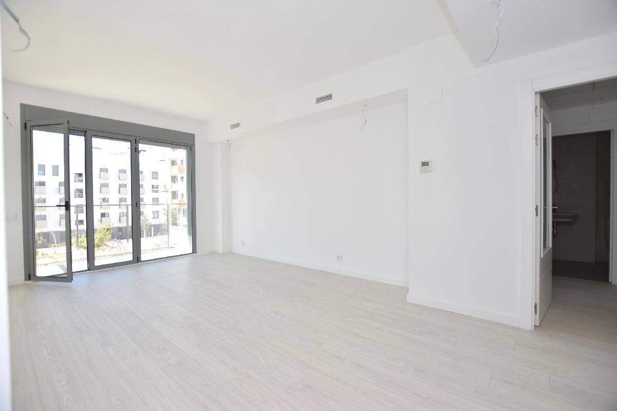 Flat for rent in Eixample de Mar, Vilanova i la Geltru
