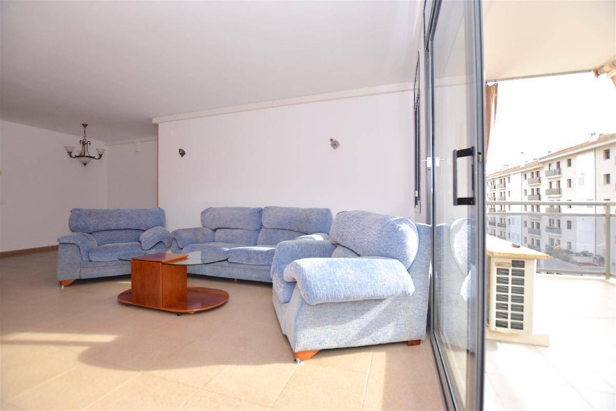 Flat for rent in Molí de Vent, Vilanova i la Geltru