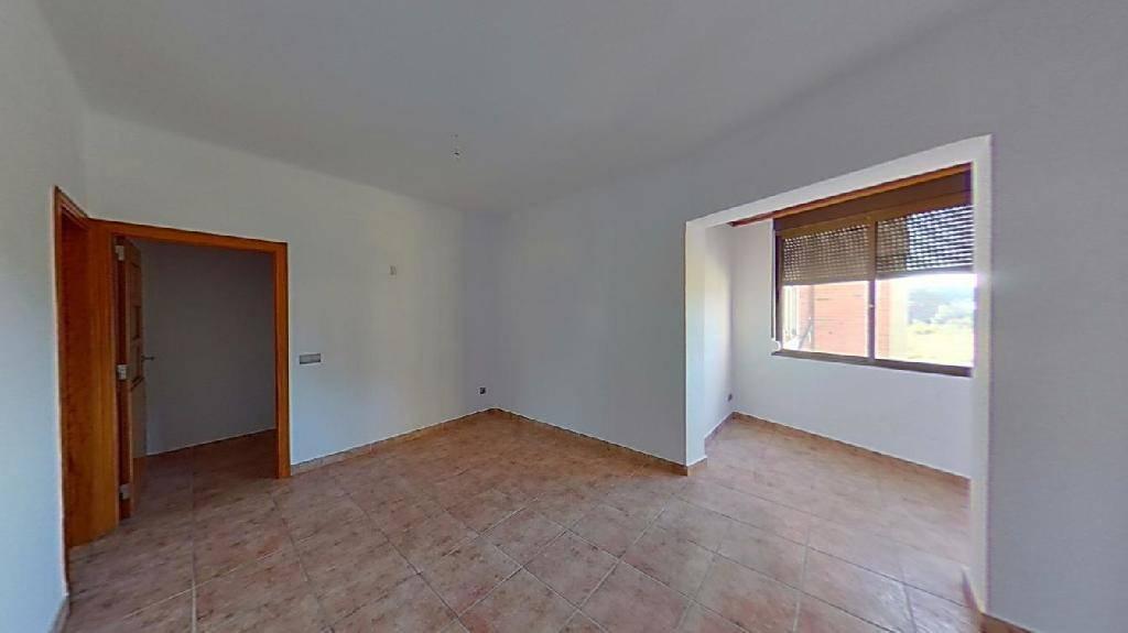 Flat for sale in Vilanova i la Geltru