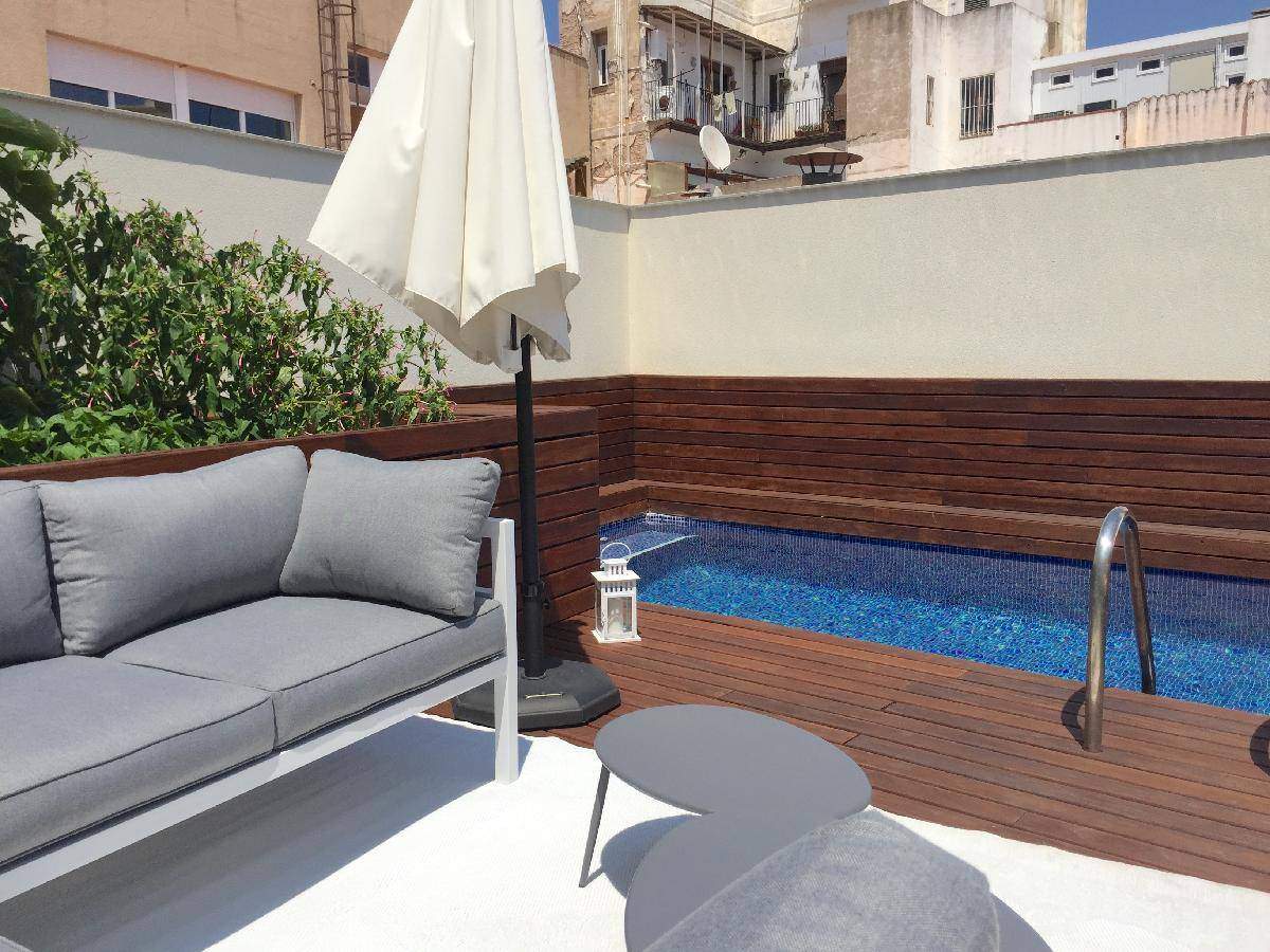 House for sale in Centrevila, Vilanova i la Geltru