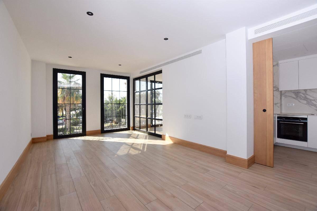 Flat for sale in Passeig Marítim, Vilanova i la Geltru