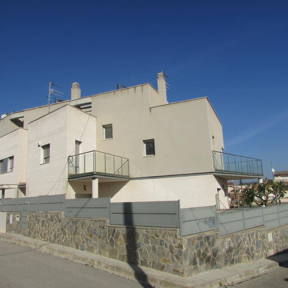 House for sale in La Collada, Vilanova i la Geltru