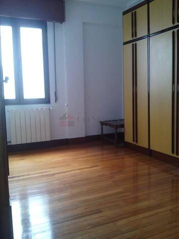 Piso en alquiler en Santurtzi