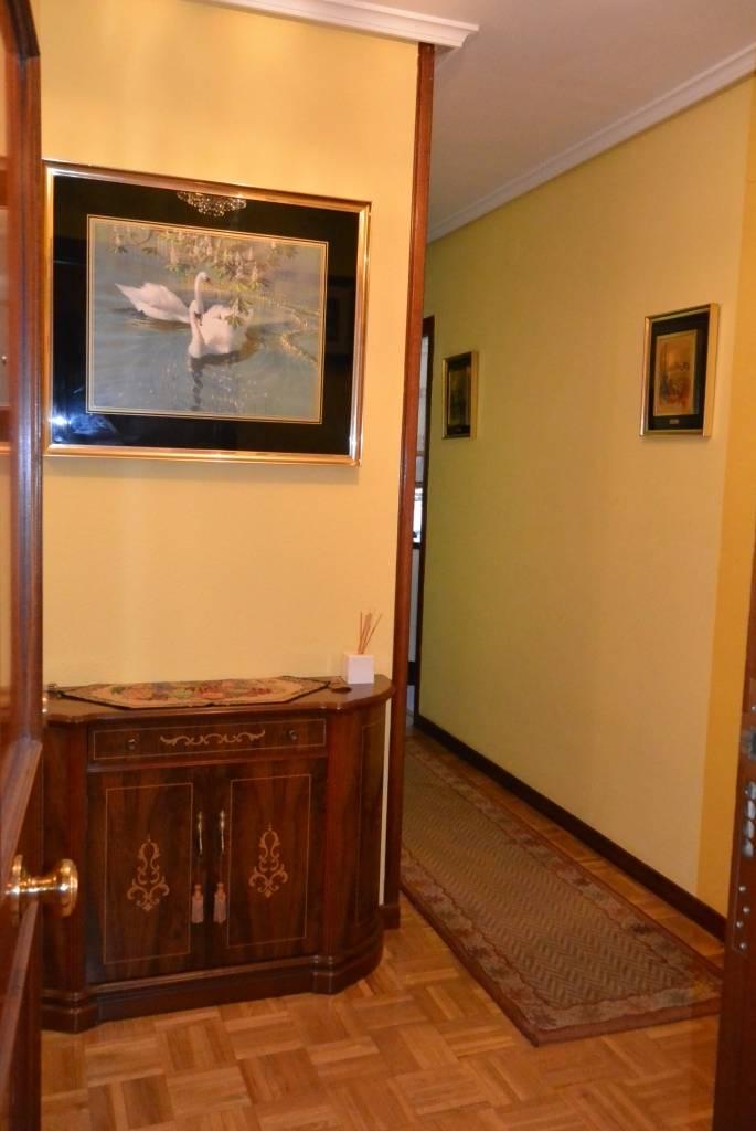 Alquiler piso en la corredoria oviedo 550 91 m - Precio piso segun altura ...