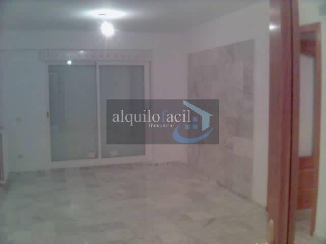 Flat for rent in Alcorcon