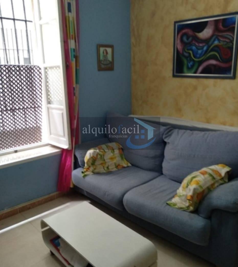 Flat for sale in Centro, Cadiz