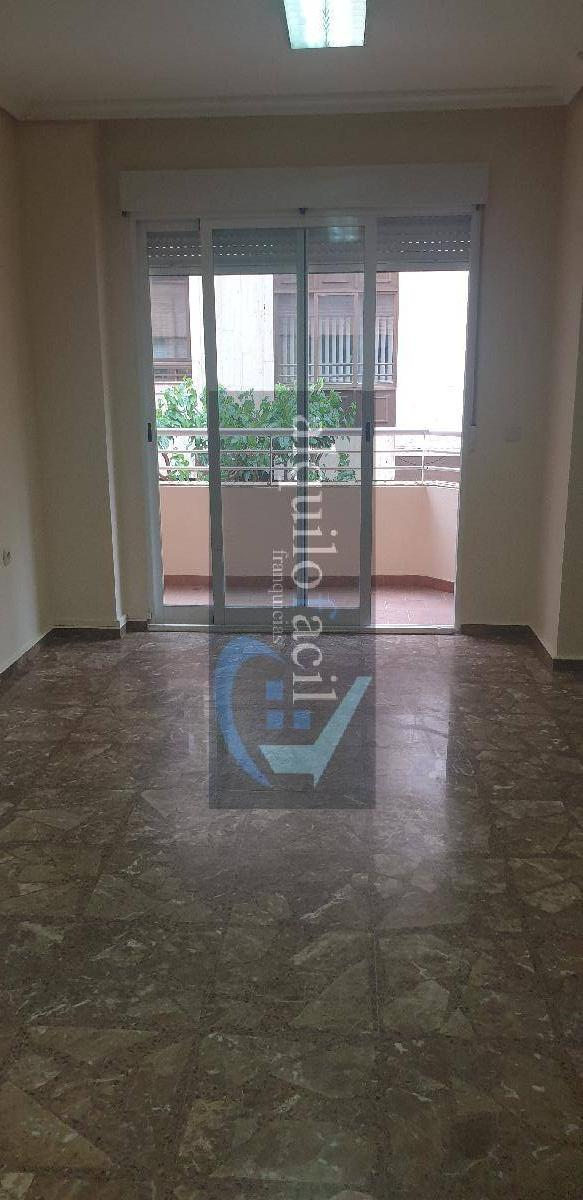 Office for rent in Centro, Albacete
