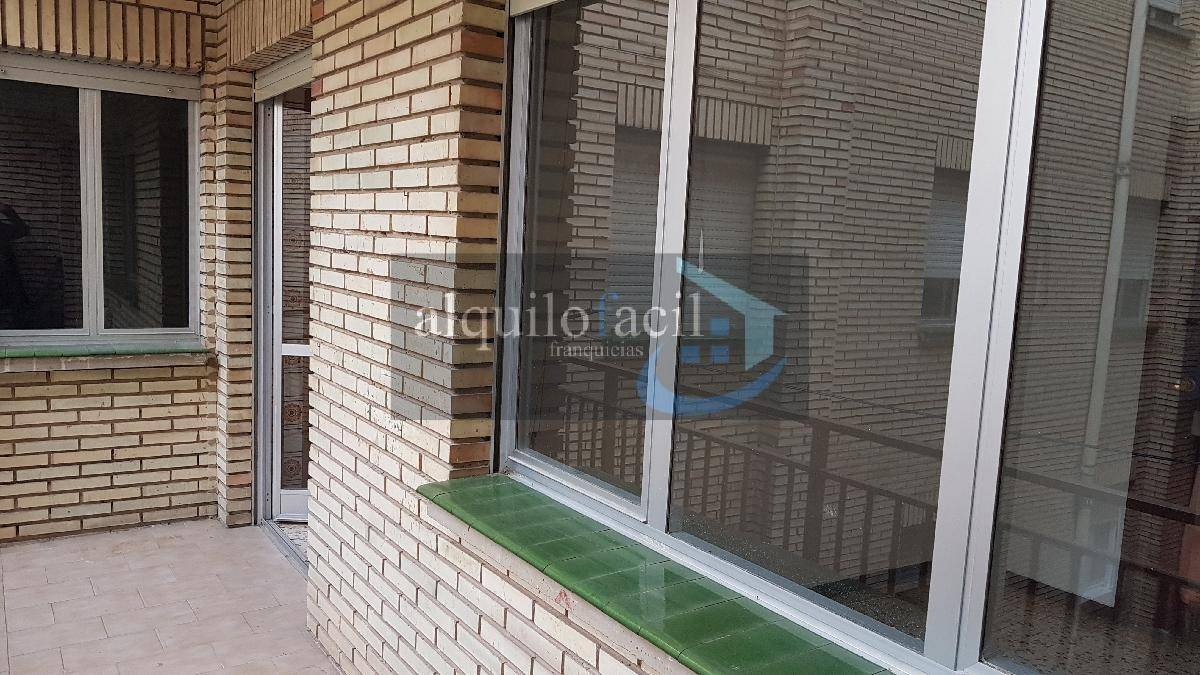 Flat for sale in Centro, Logroño