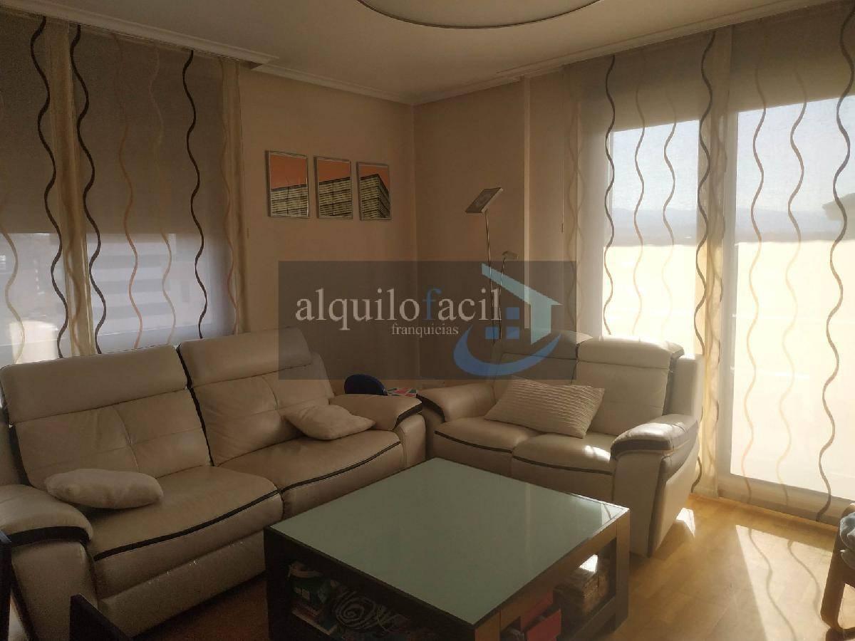 Flat for sale in Cascajos-Piqueras, Logroño