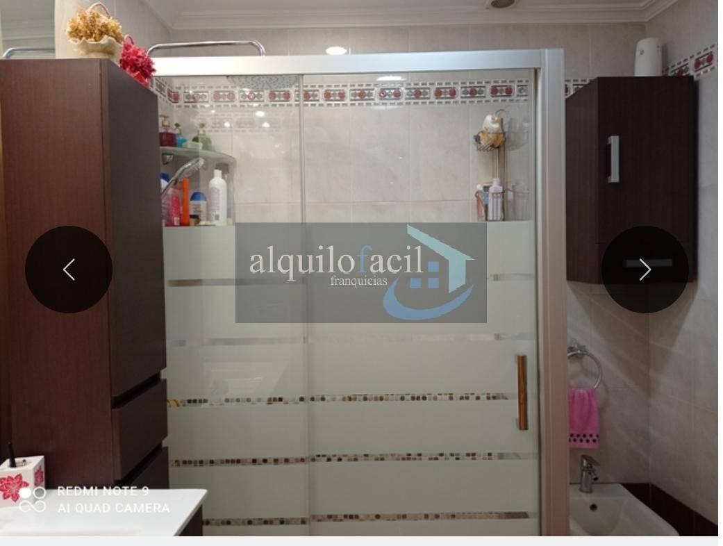 Flat for sale in Carretas, Albacete