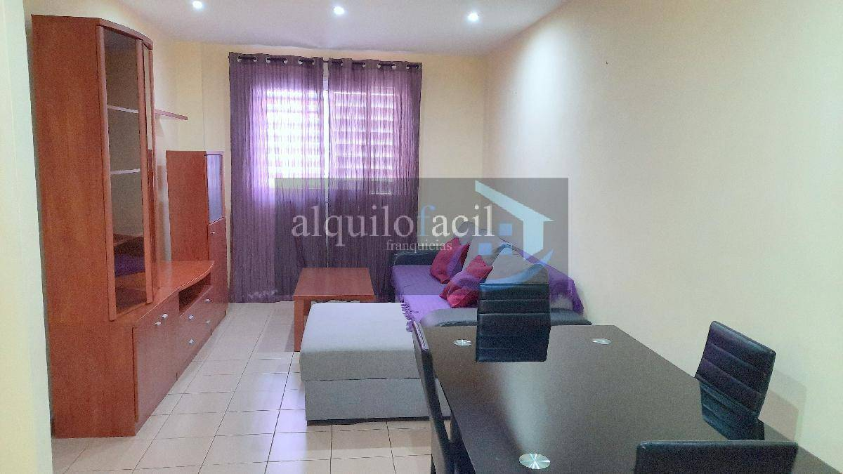 Flat for rent in SAN ANDRES, Santa Cruz de Tenerife