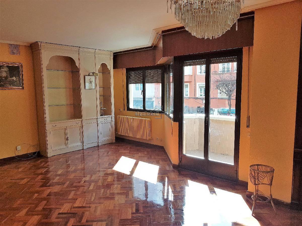 Alquiler piso en centro logro o 850 150 m - Alquiler casa logrono ...