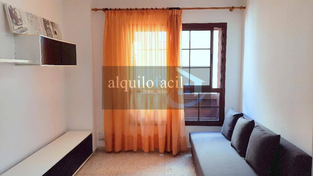 Flat for rent in EL TOSCAL, Santa Cruz de Tenerife