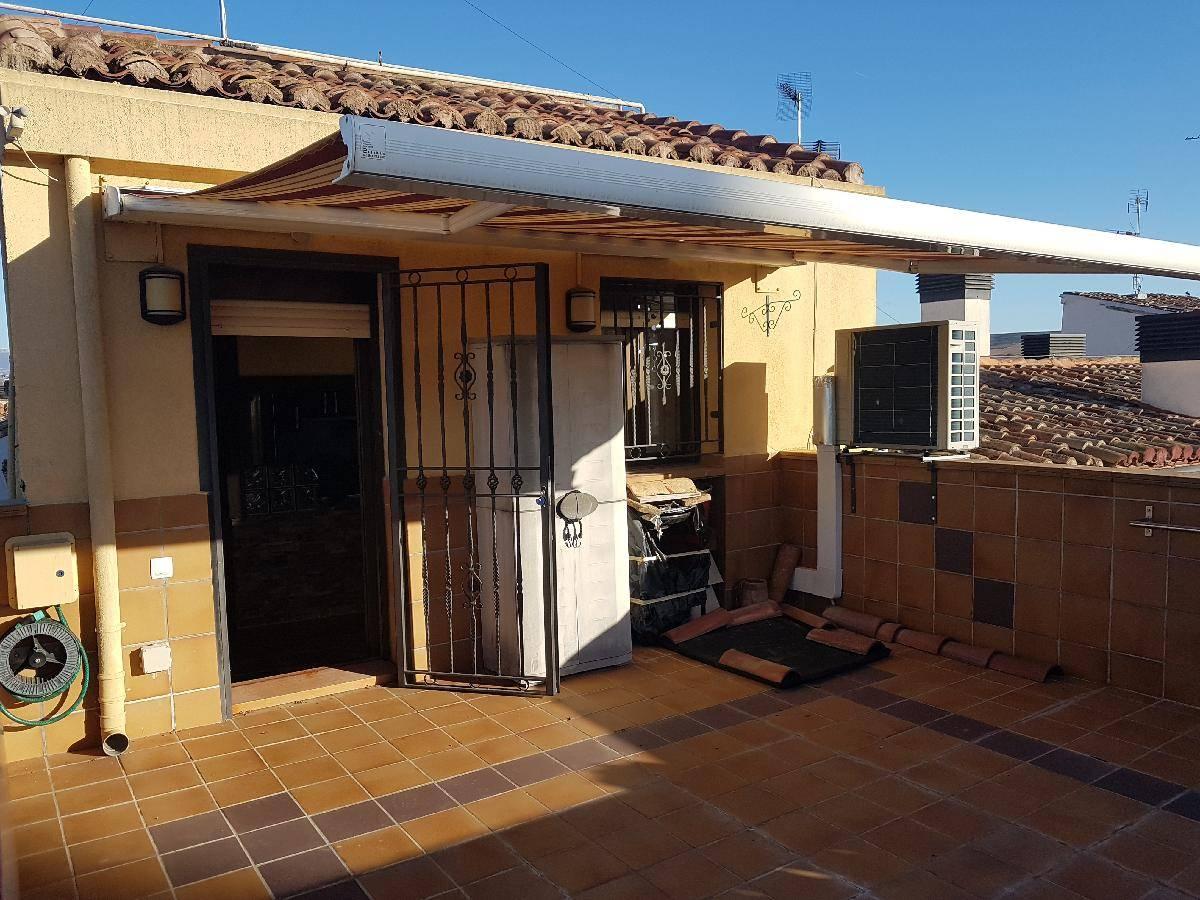 Apartamento en venta en CASCO ANTIGUO, Logroño