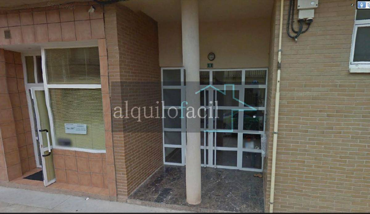 Apartamento en alquiler en ARRÚBAL, Logroño