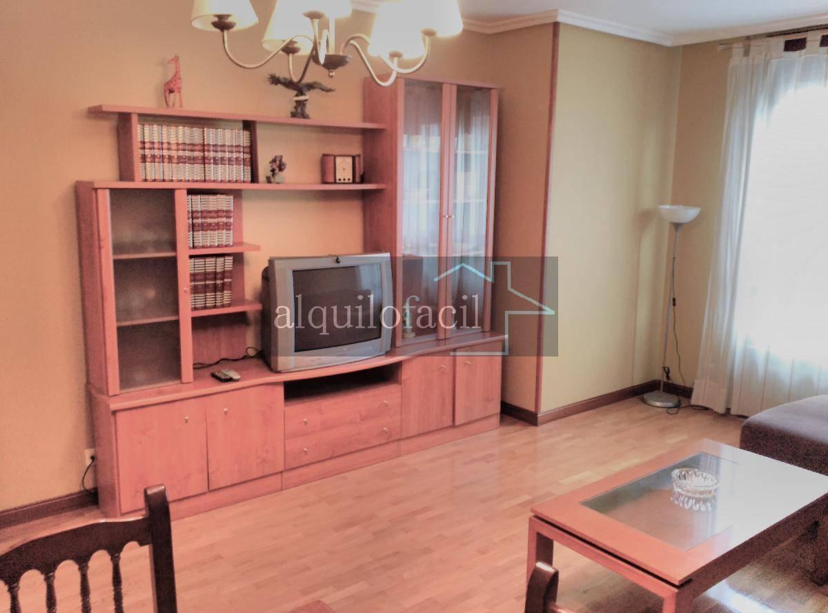 Apartamento en venta en FUENMAYOR, Logroño