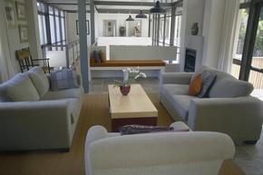 alquiler-pisos-madrid