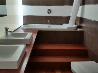 venta-pisos-madrid