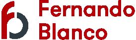 www.fernandoblancoapi.com