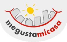 www.megustamicasa.net
