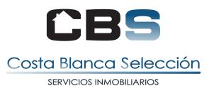 www.costablancaseleccion.com