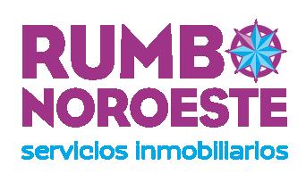 www.rumbonoroeste.com
