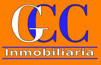 www.gccinmobenidorm.com
