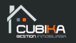 www.inmocubika.com