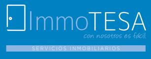 www.immotesa.com